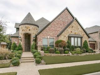 133  Mckinley Drive  , Burleson, TX 76028 (MLS #13066534) :: DFWHomeSeeker.com