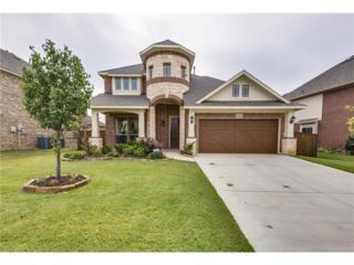 1204  Litchfield Lane  , Burleson, TX 76028 (MLS #13066704) :: DFWHomeSeeker.com