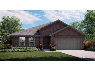 237  Pin Cushion Trail  , Burleson, TX 76028 (MLS #13067102) :: DFWHomeSeeker.com