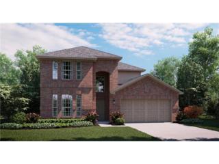 1331  Foxglove Lane  , Burleson, TX 76028 (MLS #13067129) :: DFWHomeSeeker.com