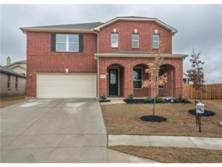 8728  Stone Valley Drive  , Fort Worth, TX 76244 (MLS #13067566) :: Robbins Real Estate