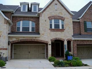 2233  Cameron Crossing  , Grapevine, TX 76051 (MLS #13067668) :: Robbins Real Estate