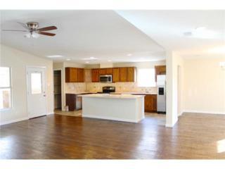 809 W Northgate Drive  , Irving, TX 75062 (MLS #13067787) :: Robbins Real Estate