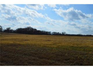 9648  County Road 603  , Burleson, TX 76028 (MLS #13067828) :: Robbins Real Estate