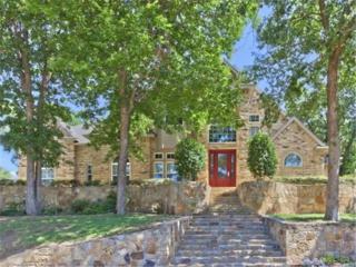 604  Atlee Court  , Arlington, TX 76006 (MLS #13068017) :: DFWHomeSeeker.com