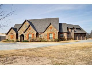 8240  Mcdaniel Road  , Fort Worth, TX 76126 (MLS #13068133) :: DFWHomeSeeker.com