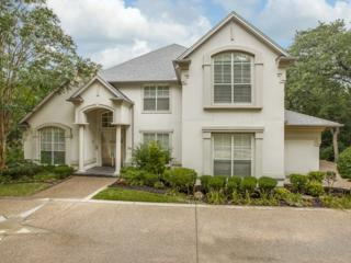 7401  Windswept Trail  , Colleyville, TX 76034 (MLS #13068137) :: DFWHomeSeeker.com