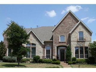 1305  Arden Lane  , Keller, TX 76248 (MLS #13074784) :: DFWHomeSeeker.com