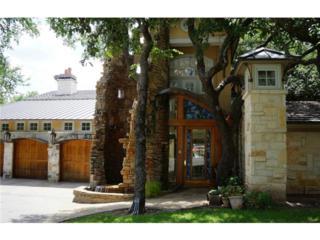8805  Royal Harbor Court  , Fort Worth, TX 76179 (MLS #13075410) :: DFWHomeSeeker.com