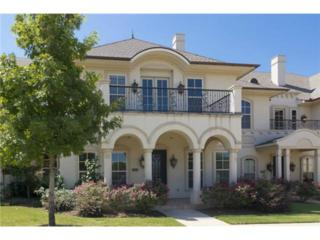1604  Pecan Crossing Drive  , Colleyville, TX 76034 (MLS #13075521) :: DFWHomeSeeker.com