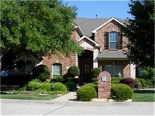 2507  Greenbriar Drive  , Mansfield, TX 76063 (MLS #13075736) :: DFWHomeSeeker.com