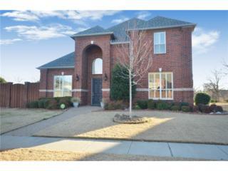 2404  Georgetown Drive  , Carrollton, TX 75006 (MLS #13076640) :: DFWHomeSeeker.com