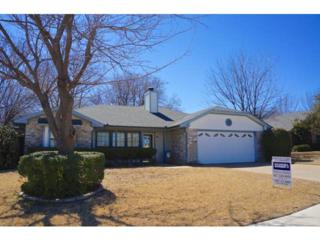 3  Village Trail  , Trophy Club, TX 76262 (MLS #13077004) :: DFWHomeSeeker.com
