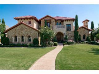 1108  Venetian Street  , Keller, TX 76262 (MLS #13077104) :: DFWHomeSeeker.com