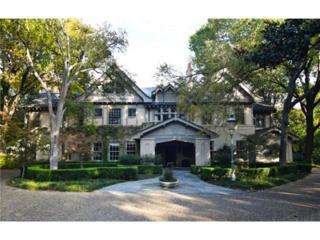 4500  Preston Road  , Highland Park, TX 75205 (MLS #13079100) :: Lisa Birdsong Realty Group