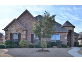 8000  Oak Knoll Drive  , North Richland Hills, TX 76182 (MLS #13082093) :: DFWHomeSeeker.com