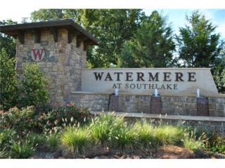 301  Watermere Drive  303, Southlake, TX 76092 (MLS #13082116) :: DFWHomeSeeker.com