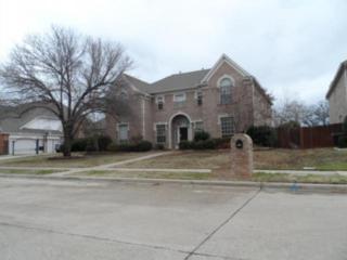 217  Lovegrass Lane  , Southlake, TX 76092 (MLS #13082684) :: DFWHomeSeeker.com
