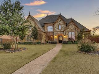 2436  Southern Hills Drive  , Keller, TX 76248 (MLS #13082939) :: DFWHomeSeeker.com