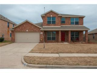 7811  Decoy Drive  , Arlington, TX 76002 (MLS #13083091) :: DFWHomeSeeker.com