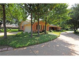3601 W Sublett Road  , Arlington, TX 76017 (MLS #13083285) :: DFWHomeSeeker.com