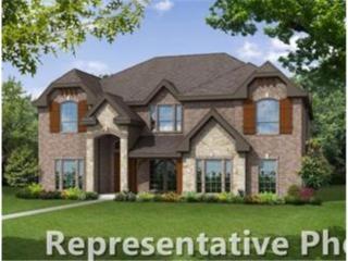 4500  Great Plains Court  , Mansfield, TX 76063 (MLS #13083371) :: DFWHomeSeeker.com