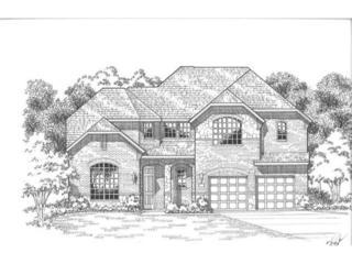 625  Sandy Lane  , Flower Mound, TX 75022 (MLS #13083404) :: DFWHomeSeeker.com