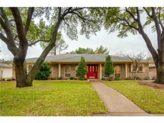 1504  Waltham Court  , Arlington, TX 76012 (MLS #13083577) :: DFWHomeSeeker.com