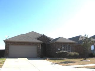 5409  Grenada Drive  , Fort Worth, TX 76119 (MLS #13083635) :: DFWHomeSeeker.com