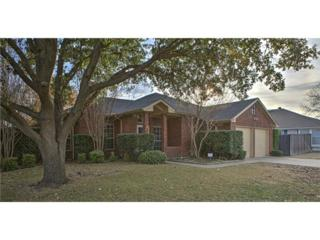 27  Chimney Rock Drive  , Trophy Club, TX 76262 (MLS #13083754) :: DFWHomeSeeker.com