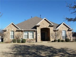 515  Charrington Drive  , Keller, TX 76248 (MLS #13083949) :: DFWHomeSeeker.com