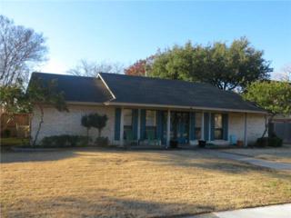 2104  Apollo Road  , Richardson, TX 75081 (MLS #13084002) :: DFWHomeSeeker.com