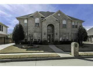 1608  Stone Court  , Keller, TX 76248 (MLS #13084096) :: DFWHomeSeeker.com