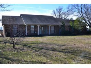 510  Woodcreek Drive  , Princeton, TX 75407 (MLS #13084207) :: Robbins Real Estate