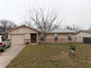 1111  Neptune Drive  , Cedar Hill, TX 75104 (MLS #13084329) :: DFWHomeSeeker.com