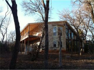 2315  County Road 3105  , Bonham, TX 75418 (MLS #13084349) :: Robbins Real Estate