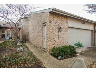 12317  Montego Plaza  , Dallas, TX 75230 (MLS #13084426) :: Robbins Real Estate