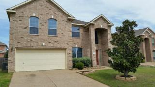 209  Forestridge Drive  , Mansfield, TX 76063 (MLS #13084939) :: DFWHomeSeeker.com