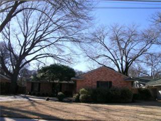Richardson, TX 75080 :: DFWHomeSeeker.com