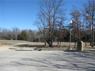 365  Parkview Lane  , Keller, TX 76248 (MLS #13085264) :: Robbins Real Estate