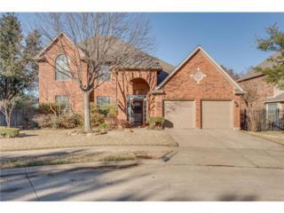 8323  Crystalwood Drive  , Dallas, TX 75249 (MLS #13086098) :: The Tierny Jordan Team