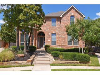 700  Renaissance Court  , Keller, TX 76248 (MLS #13086753) :: DFWHomeSeeker.com