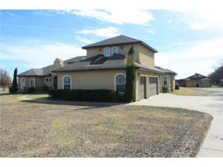 7295  County Road 526  , Mansfield, TX 76063 (MLS #13086954) :: DFWHomeSeeker.com