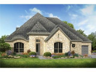 686  Clear Brook Drive  , Keller, TX 76248 (MLS #13087253) :: DFWHomeSeeker.com