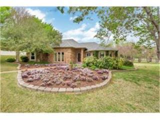 1362  Cross Timber Drive  , Southlake, TX 76092 (MLS #13087499) :: DFWHomeSeeker.com