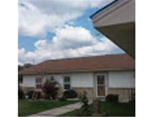 3674  Highway 80  , Abilene, TX 79601 (MLS #13087884) :: The Tierny Jordan Team