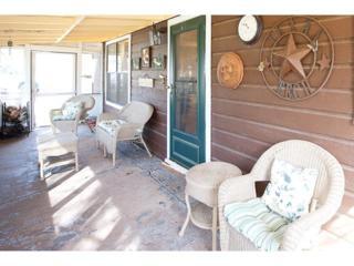 407  Hiland Acres Circle  , Pottsboro, TX 75076 (MLS #13088617) :: Homes By Lainie Team
