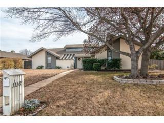 1116  Wilshire Drive  , Trophy Club, TX 76262 (MLS #13090671) :: DFWHomeSeeker.com