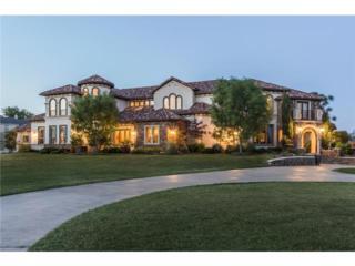 150  Lilac Lane  , Southlake, TX 76092 (MLS #13090780) :: DFWHomeSeeker.com