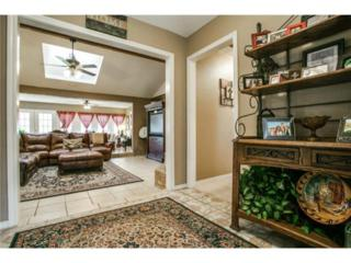 1804  Glade Road  , Colleyville, TX 76034 (MLS #13091212) :: DFWHomeSeeker.com